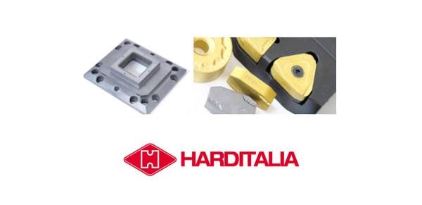 harditalia