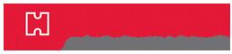 logo-harditalia