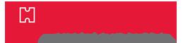 logo-hardymetalurgica