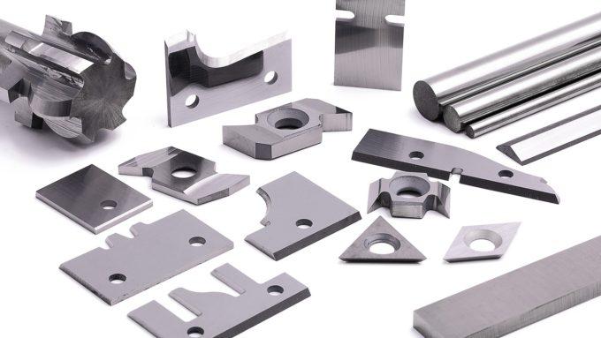 Una selezione di prodotti UGP