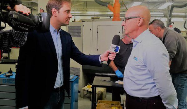 vanni-caratto-intervista-alberto-tedeschi