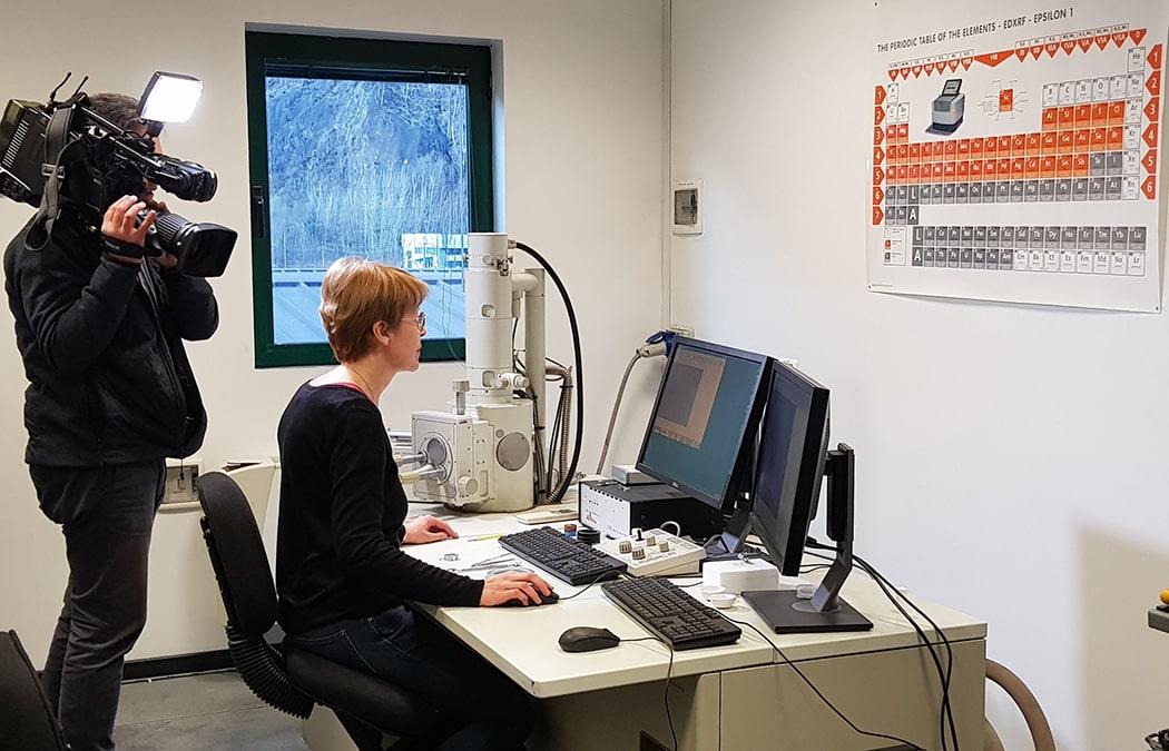microscopia-elettronica