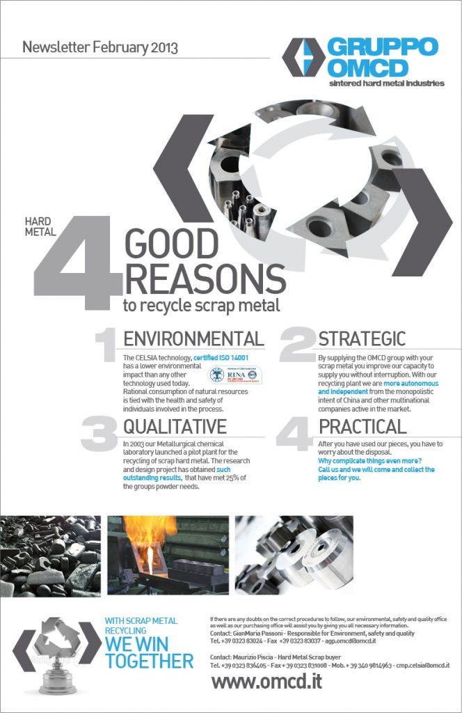 omcd-4-good-reasons-to-recycle-scrap-metal