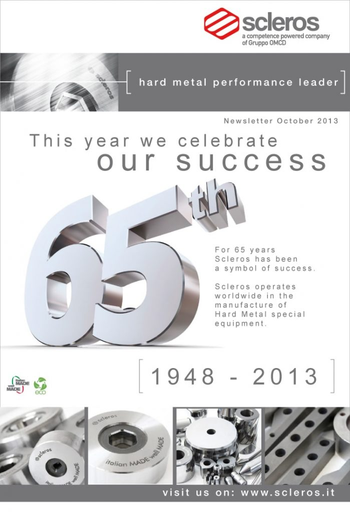 scleros-65-years
