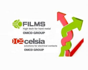celsia-and-films