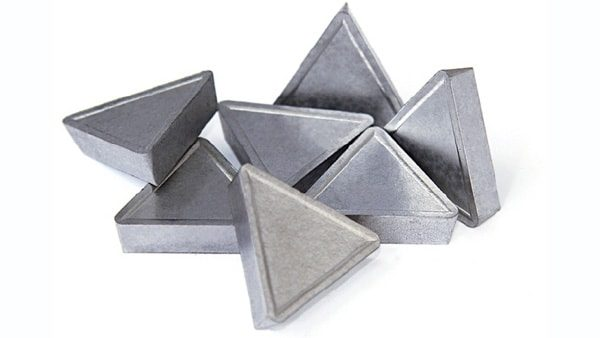 cutting-tools-ISO-carbide-insert-min