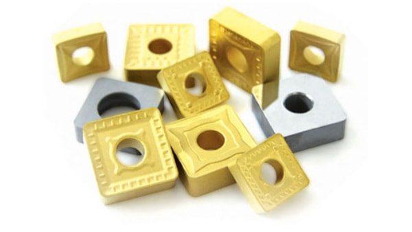 heavy-turning-carbide-inserts-min