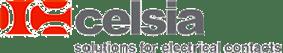 Logo Celsia