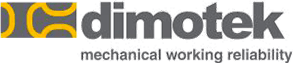 Logo Dimotek eood