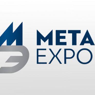 Metal Expo