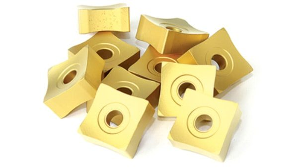 tube-scarfing-carbide-inserts-min