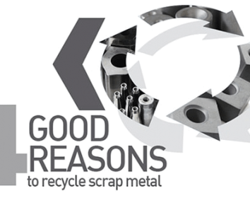 4 good reasons