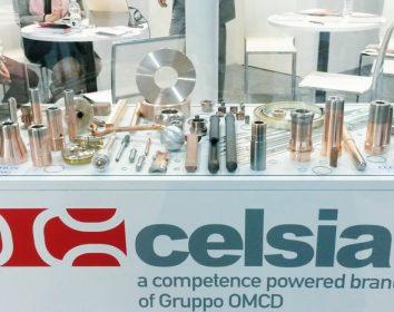 Celsia Hannover 2017