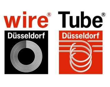 wire-and-tube