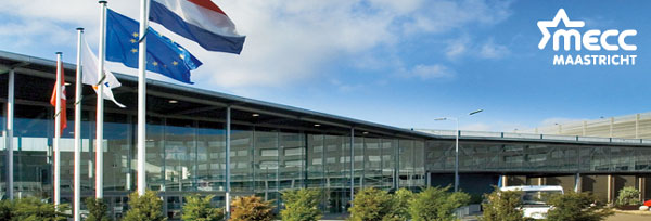 Maastricht Exhibition & Conference center
