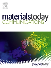 Materials-Today-Communications