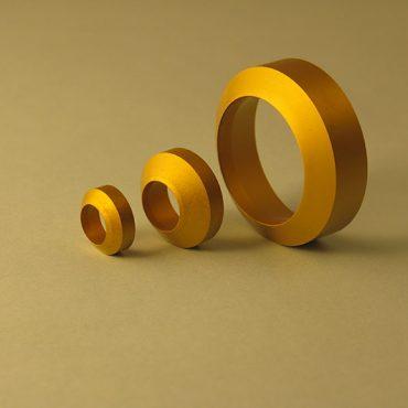 anelli Diamil
