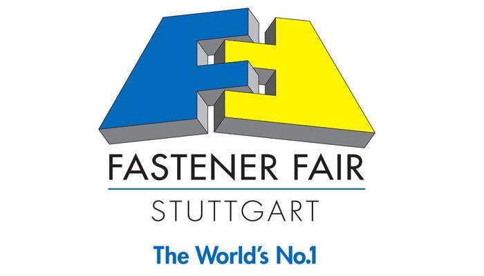 fastener-2019