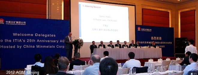 meeting-itia-2012-beijing