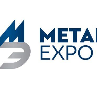 metal-expo-omcd
