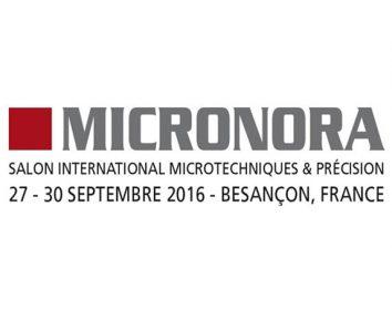 micronora2018