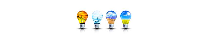 omcd-green-economy-3-energia-rinnovabile_