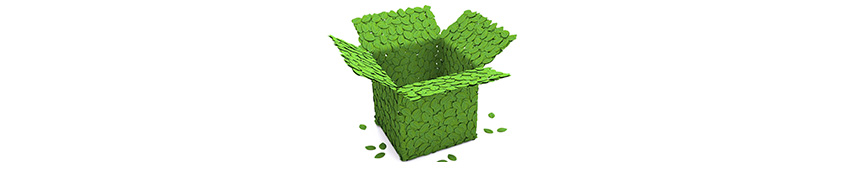 omcd-green-economy-4-imballaggi-eco-friendly_
