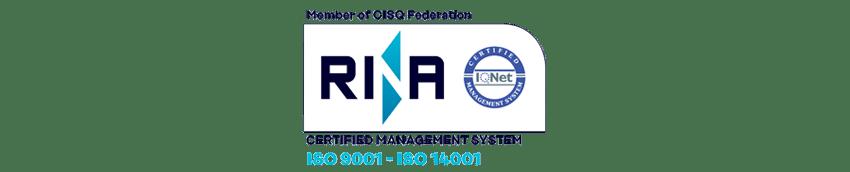 omcd-green-economy-7-ISO-9001-ISO-14001