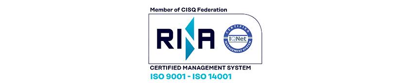 omcd-green-economy-7-ISO-9001-ISO-14001_