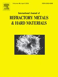 refractory-metals-and-hard-materials