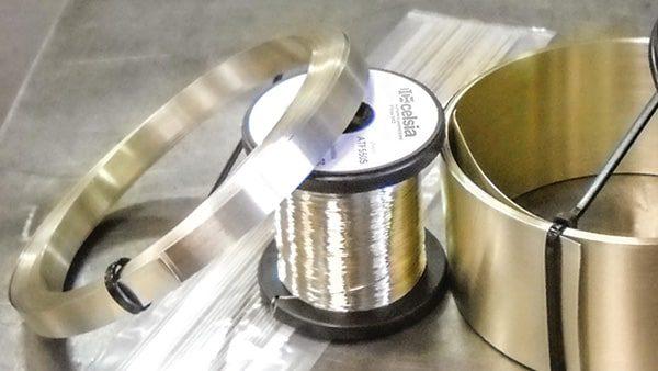 silver-brazing-gallery