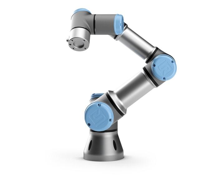 ur3-universal-robot