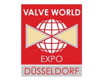 valve-world-2020